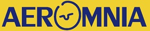 Logo Aeromnia